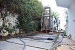 Βούλα - Γεώτρηση νερού