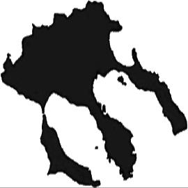 Γεωτρήσεις στη Χαλκιδική