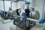 Αντλίες νερού για γεώτρηση